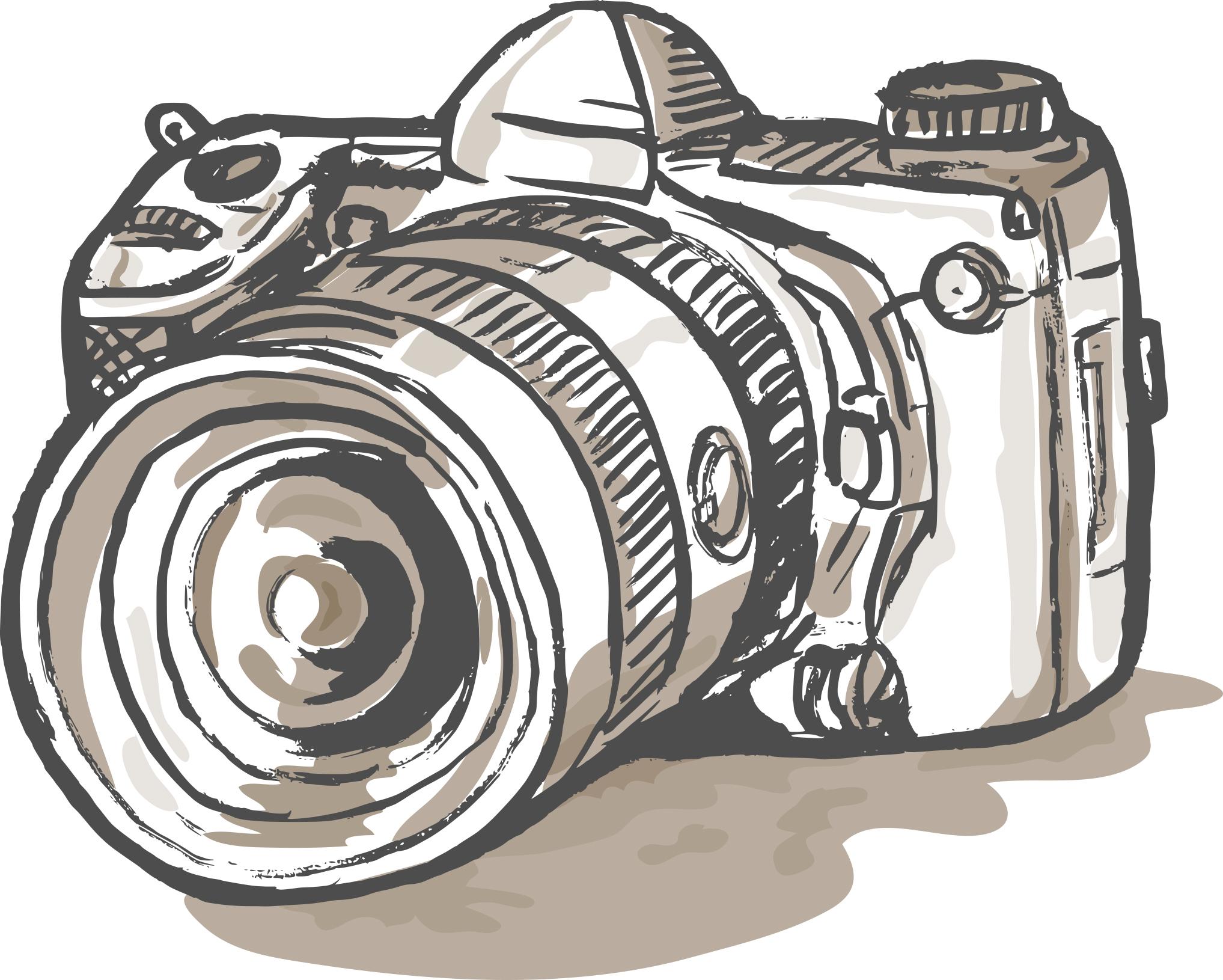 ストップモーションムービーを一眼レフカメラで