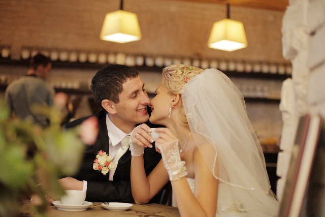 看護師らしい結婚式の余興~結婚式限定で処方される処方箋がある!?