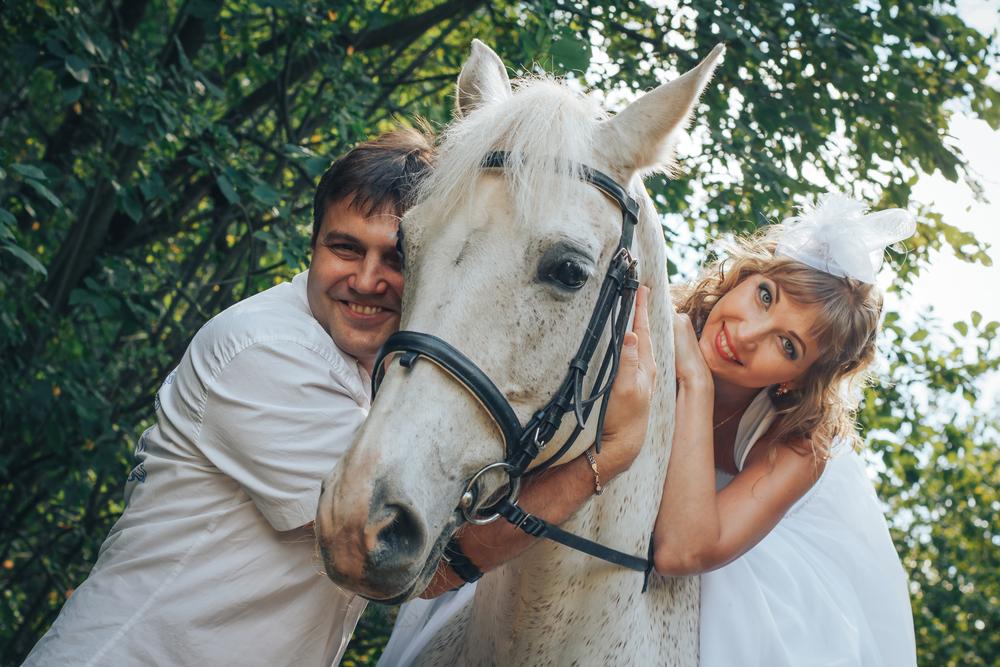 結婚式 サプライズ