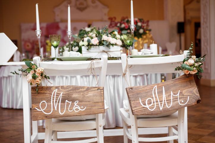 結婚式 余興