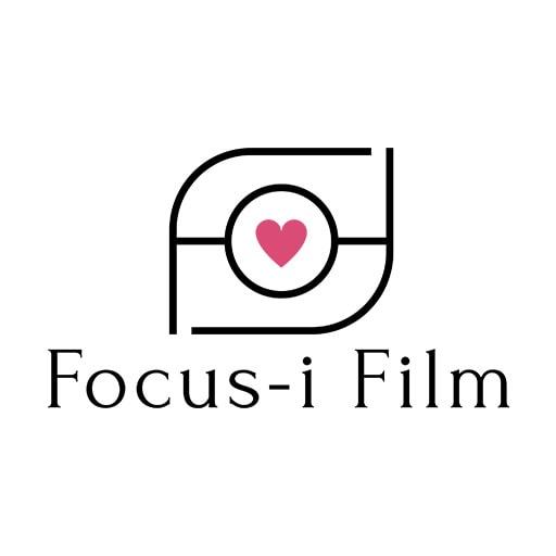 結婚式の映像を自作に役立つ!フリーBGM(音楽素材)・フリーオープニング動画素材ダウンロードサイト