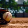 余興 野球