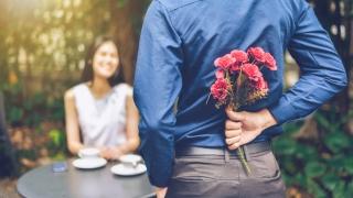 結婚式 二次会 サプライズムービー
