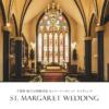 プラン - 【公式】千葉県 柏市の結婚式ならセント・マーガレット ウエディング