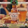 バディバディ BUDDY BUDDY 札幌(札幌駅/ダイニングバー・バル)<ネット予約可> | ホ