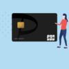 CU4TRO/クアトロ スニーカー STUNNER SCARLET :180810003:REVERSAL SUPRA 正規販売店